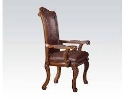 Acme Furniture 60054