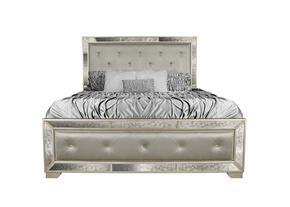 Myco Furniture MA191K