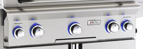 American Outdoor Grill 30C26L