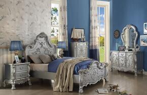 Acme Furniture 30675FSET