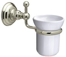 Rohl A1488STN