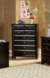 Chelsea Home Furniture 3534537
