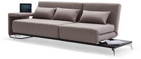J and M Furniture 17850SB