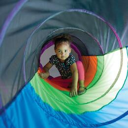 Pacific Play Tents 20407