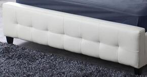Diamond Sofa ZENWHEKFB