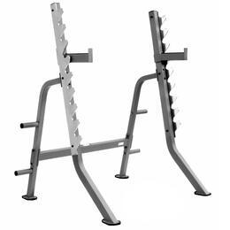 XMark Fitness XM7619