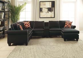 Acme Furniture 54240414243