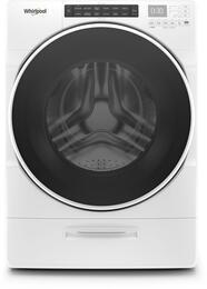 Whirlpool WFW6620HW
