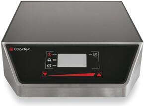 CookTek MC3000G