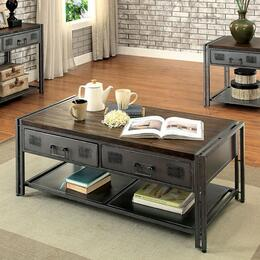 Furniture of America CM4459C
