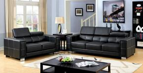 Furniture of America CM6310SL