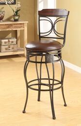 Acme Furniture 96047