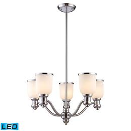 ELK Lighting 661535LED