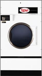 UniMac UT120NRUF6A2W01