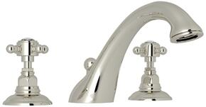 Rohl A1454XCPN