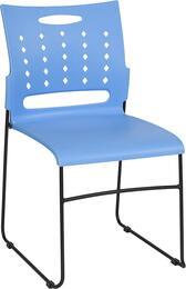Flash Furniture RUT2BLGG