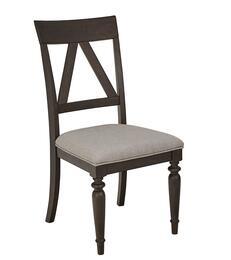 Progressive Furniture D84461