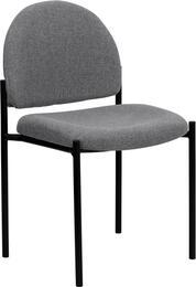 Flash Furniture BT5151GYGG