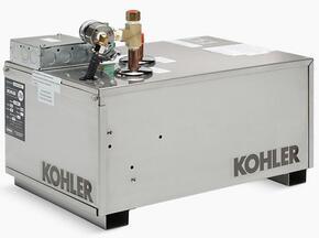 Kohler K1696