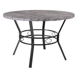 Flash Furniture HSD03003TR51230245GG