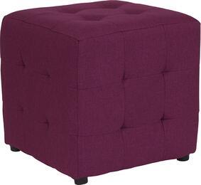 Flash Furniture QYS02PRPGG