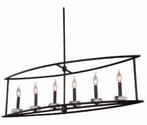 Elegant Lighting 1494G44VB