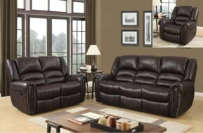 Global Furniture U98782QPU080RSRLSGR