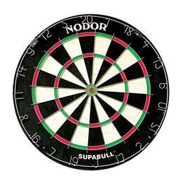 Nodor ND300