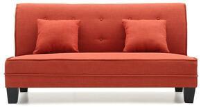Glory Furniture G405S