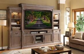 Legends Furniture ZEST3002