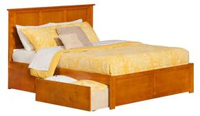 Atlantic Furniture AR8642117