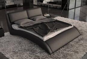 VIG Furniture VGINVOLOCK