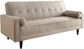 Acme Furniture 57071