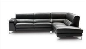 VIG Furniture VGCA728ANG