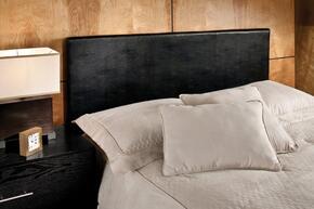 Hillsdale Furniture 1612HTWR