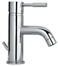 Jewel Faucets 16211120