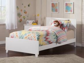 Atlantic Furniture AR8126032