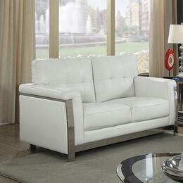 Furniture of America CM6425WHLV