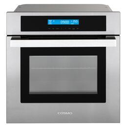 Cosmo C106SIXPT