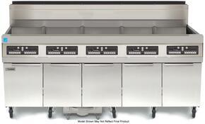 Frymaster SCFHD560G