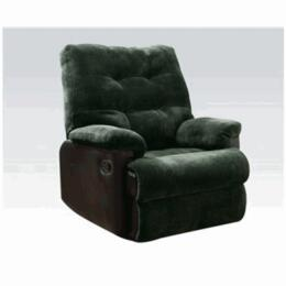 Acme Furniture 59176