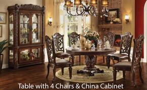 Acme Furniture 62015CHCB