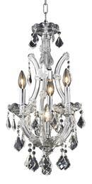 Elegant Lighting 2800D12CEC