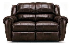 Lane Furniture 21429511622