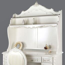 Furniture of America CM7226HC