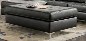 Chelsea Home Furniture 1874058811OG