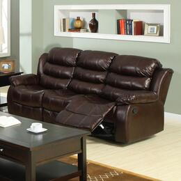 Furniture of America CM6551S