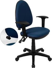 Flash Furniture WLA654MGNVYAGG