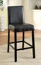 Furniture of America CM3278PC2PK