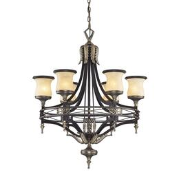 ELK Lighting 24316